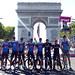 Tour de France, 2012 - stage 20