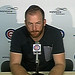Braves deal for Dempster pending his approval