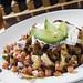 Eatery on Farwell Seafood Nachos