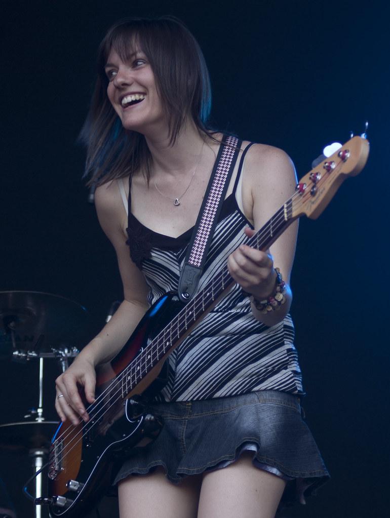 Victoria Smith - Dani ...