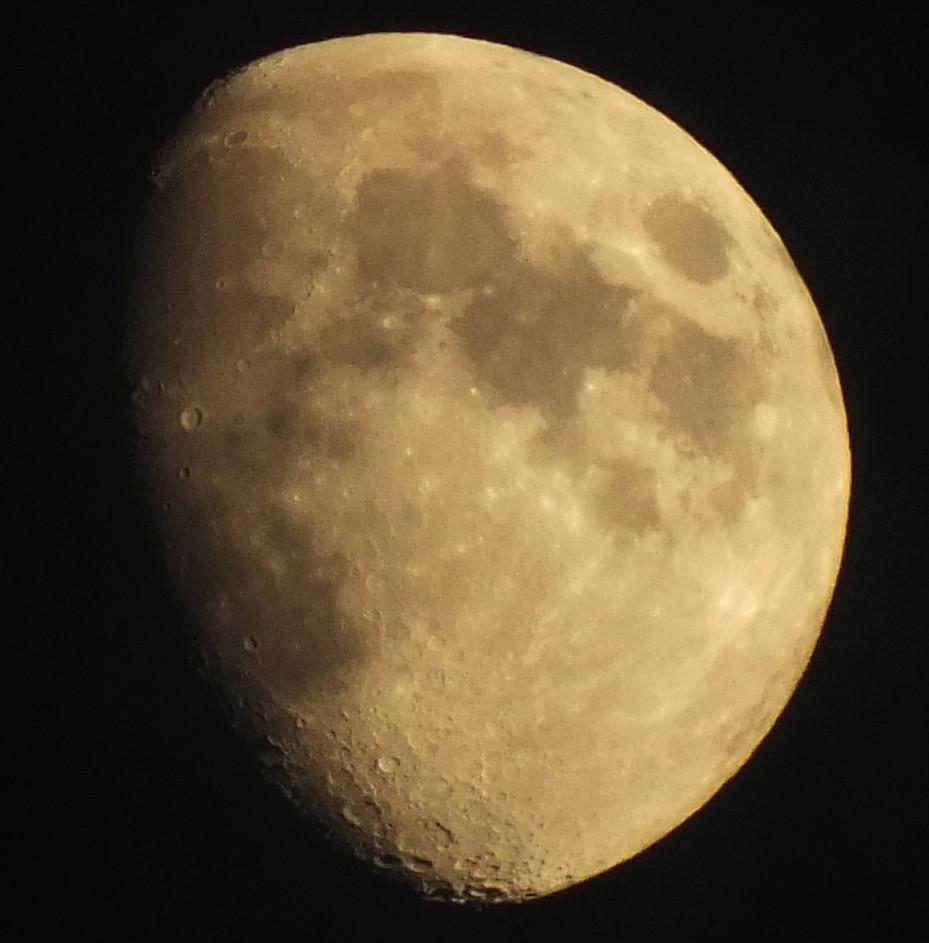 Mooning Over New Missoni: 2012 09 25_Corfu Holiday_0253