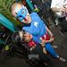 goaelectronicparties_goamad_carnaval-celebrities_1019