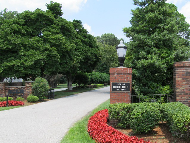 Homes For Sale In St Matthews Area