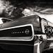 '64 Chevy Impala SS