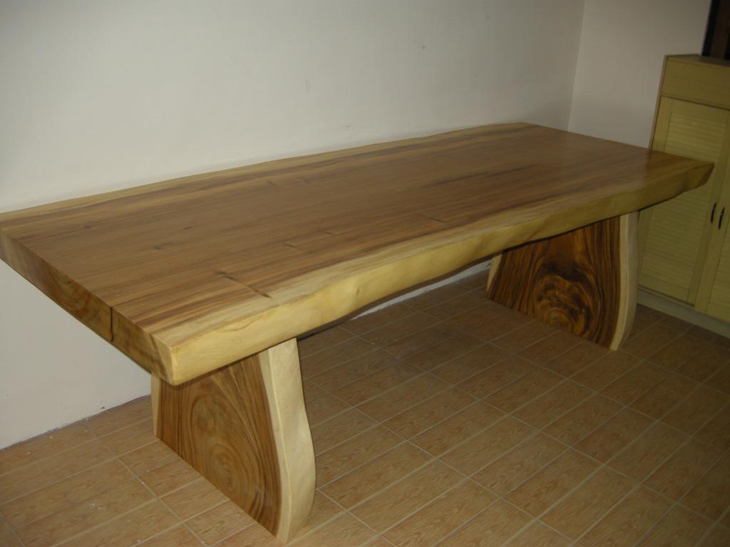 Suar Wood Dining Table Buy Aberdeen Suar Wood Dining  : 74619492126d4771a178b from amlibgroup.com size 1024 x 768 jpeg 134kB