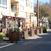 3982 24th Street Parklet (Hosted by Just For Fun)