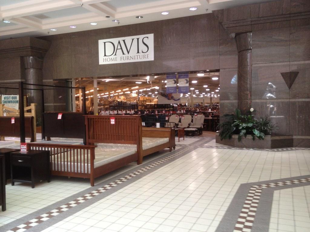 Davis Furniture Jobs High Point Nc