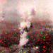 Hiroshima Cloud 005: The Great Artiste