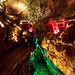 Howe Caverns - Howes Cave, NY - 2012, Apr - 11.jpg