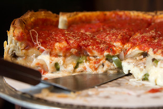 Giordano's Famous Chicago Style Pizza [26/52] | by trustypics