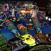 The Pinball Arcade: Monster Bash