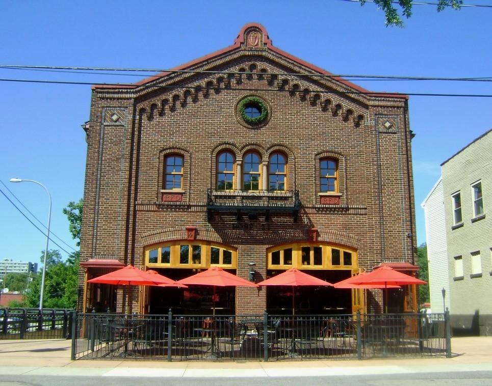 Restaurant Jobs Rochester Ny