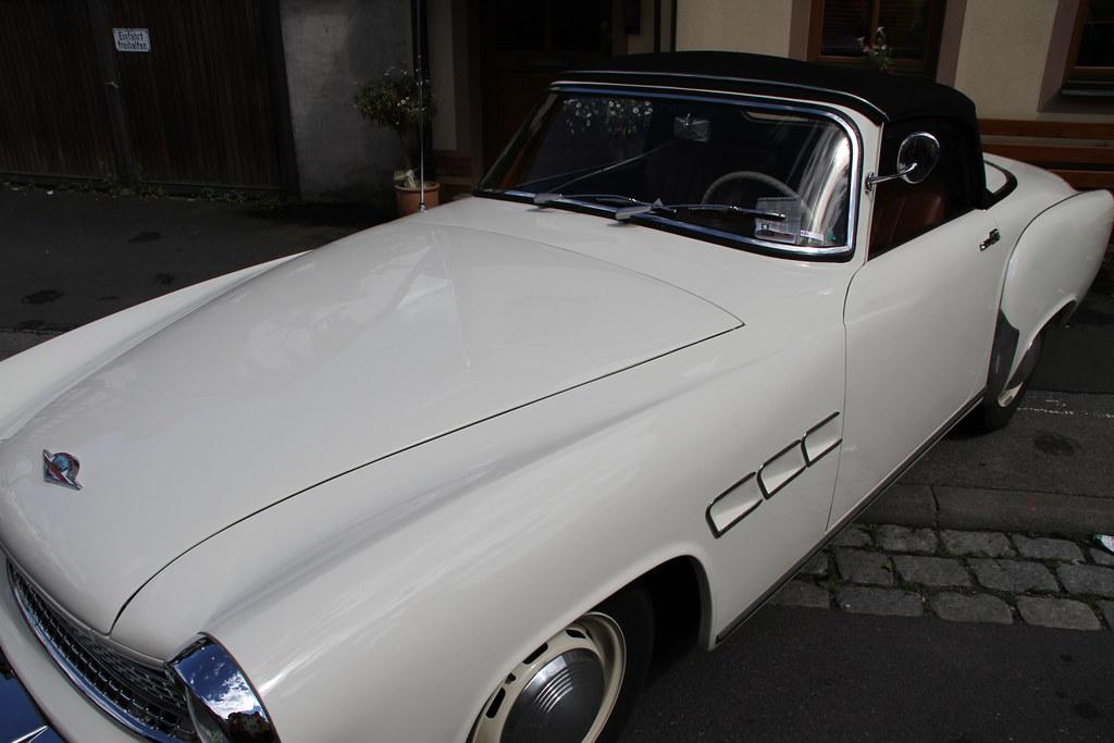 wartburg 313 sport 50 ps baujahr 1957 468 mal gebaut. Black Bedroom Furniture Sets. Home Design Ideas