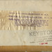 1948 viiii 01 Anon for Keystone London - King George VI reviews march of Olympic athletes - text