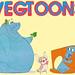 Vegtoons