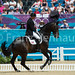 Steffen Peters (USA) and Ravel-1162.jpg