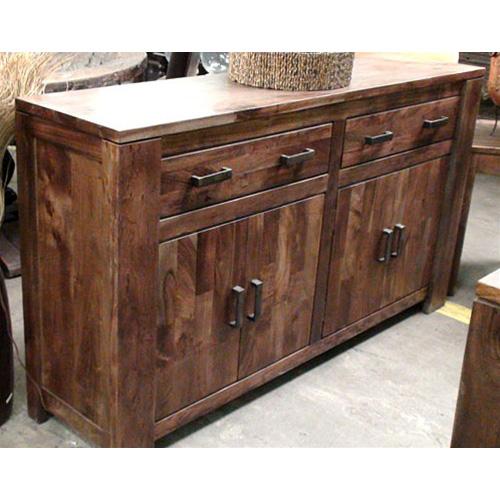 Buffet Cabinet Www Colehawk Com Colehaw Com Home Office Amp Patio Furniture Flickr
