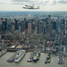 Shuttle Enterprise Flight to New York (201204270023HQ)