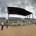 Stade de Kpalimé - 11-06-2012 - 14h49.jpg