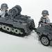 Sd_Kfz_2-1_Kettenkrad_with_trailer