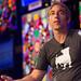 Fortune Brainstorm TECH 2012