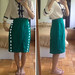 turquoise_scarfprint4
