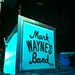 Mark Wayne's Band