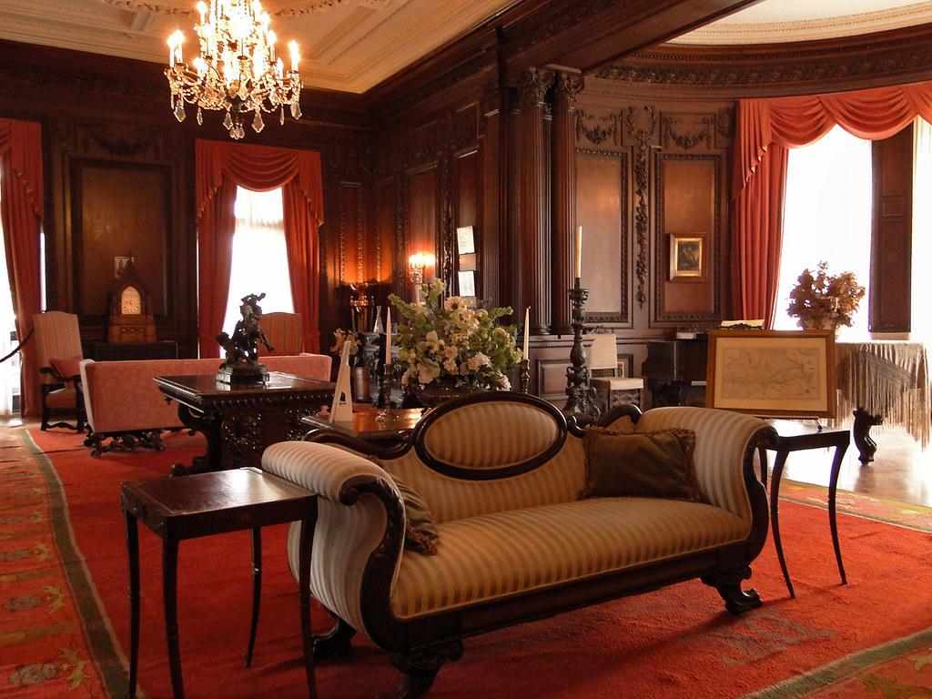 Ask the Decorator  Questions for Interior Decorators