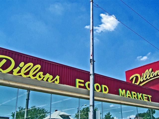 Health Food Stores Hutchinson Kansas