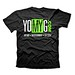 Official Yomyg T