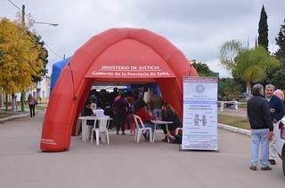 Centro de Atención Ciudadana El Tala