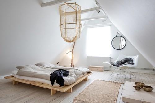 09-decoracion-vintage-escandinavian
