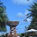 Loews Hotel, South Beach Miami