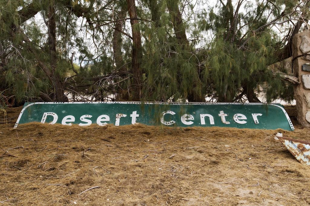 desert center online dating Latest local news for desert center, ca : desert center desert center change city news forums crime dating  kesq-tv palm desert patchcom.