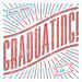Graduation Front