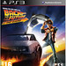 Back to the Future for the PS3