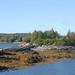 Cabbage Island Clambake
