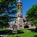 Dartmouth College Chapel