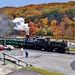 cass scenic railroad cass wv.