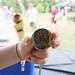 2012 Michigan Summer Beer Festival