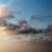 Nuvole nuvole nuvole passano le nuvole nuvole nuvole