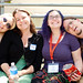 SCBWI_LA_Writers_Days_2012-65