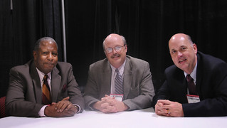 DSC_4997 | by United Methodist News Service