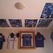 Charl DydLike Visser_My Chelsea Room