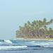 Thalpe, Unawatuna, Southern Province, Sri Lanka.