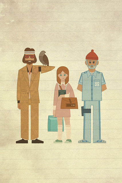 wes anderson iphone wallpaper flickr photo sharing