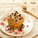 Bailey Cupcake 2