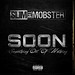 Slim The Mobster – Shake It