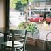 Rustic Owl Cafe