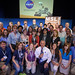 Mars Science Laboratory (MSL) Social (201208050002HQ)